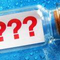 questionable-produce-bottle-735-350
