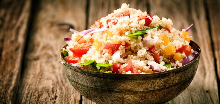 quinoa_protein_vegetarian_735_350