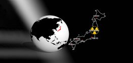 Fukushima Radiation Contaminated EVERYONE on Earth - But How Much?