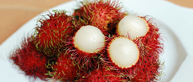 rambutan-fruit-680
