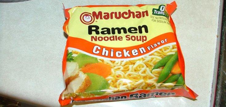 ramen_noodles_735_350