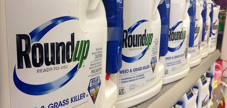 roundup-pesticide-735-350