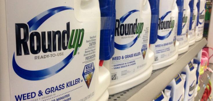 roundup_pesticides_monsanto_735_350