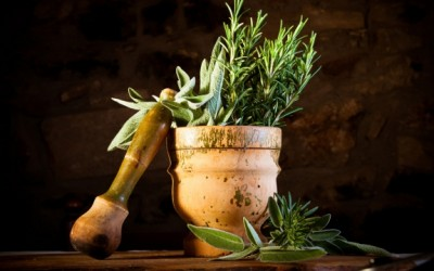 The benefits of sage as an herb and spice growing your for 400 sage japanese cuisine