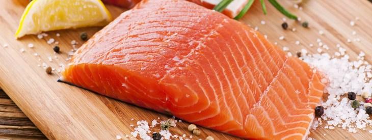 salmon_730_275