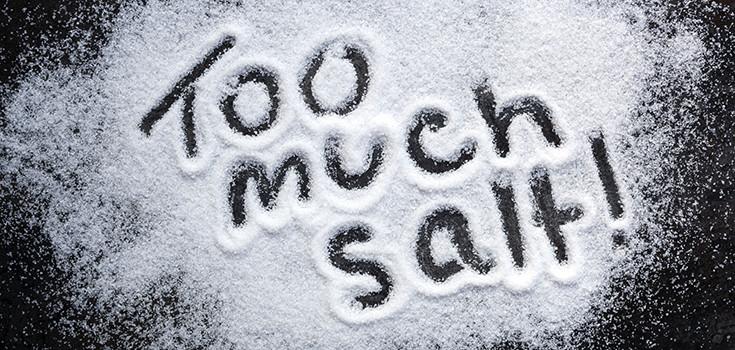 salt-grains-735-350