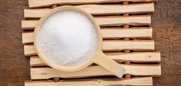 More than Your Bath: 12 Awesome Uses for Epsom Salt