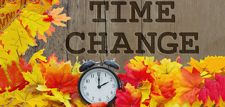 season-time-change-daylight-savings-735-350