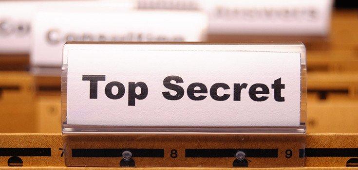 secret-top-folder-735-350