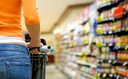 Top 7 Supermarket Foods to Avoid