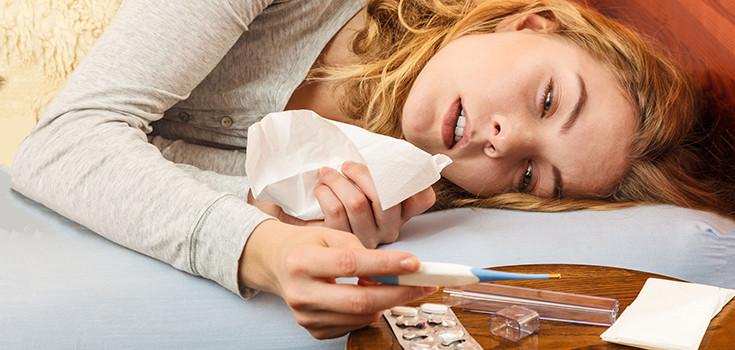 sick-girl-flu-med-735-350