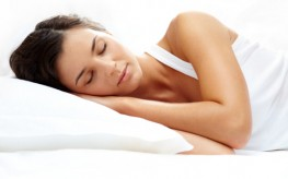 Is Your Sleep Schedule Preventing You from Reaching Optimum Health?
