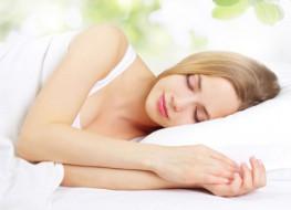 sleeping_girl_crop