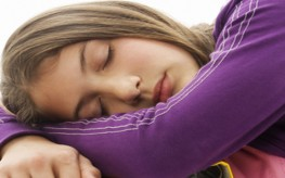 Does Too Little Sleep Lead to Weight Gain?