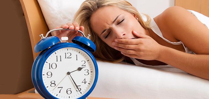 sleepy-nap-clock-735-350