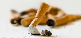 Tobacco Companies Again Ordered to Disclose Harm from Cigarettes