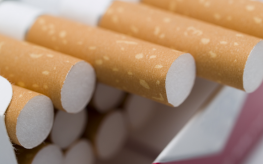 Tobacco Industry Forced to List Ingredients Used in Their Products