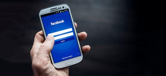 Facebook, Other Social Media Ruins Your Mental AND Physical Health