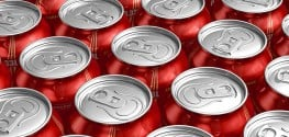 Study: People Drinking More Fizzy Drinks Have a Greater Risk of Cardiac Arrest