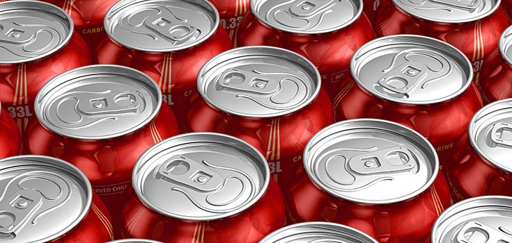 soda-cans-735-350