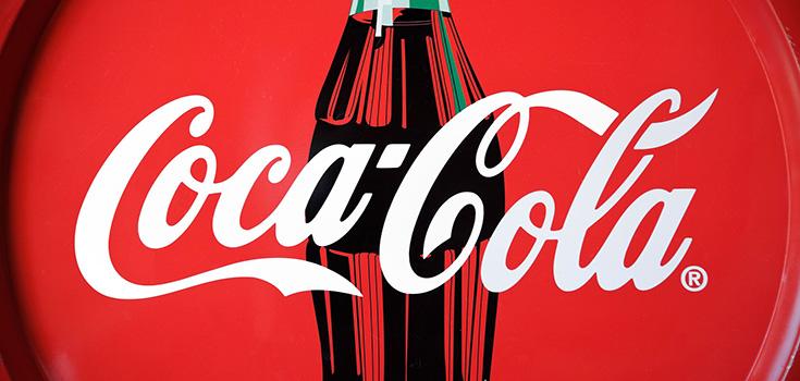 soda-coca-cola-735-350