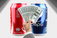 Seriously? Coca-Cola and Pepsi Fund 96 U.S. Health Groups