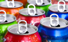 Diet Soda Increases Risk of Heart Attack and Stroke