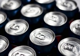 Splenda Causes Digestive Imbalance