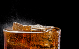 Common Cancer-Causing Chemical in Soda Exposed by Scientists