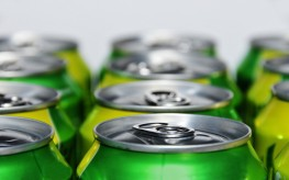 Flame Retardant Chemical Banned in Europe and Japan Used in U.S. Soda for Decades