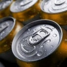 Drinking Water Over Fizzy Drinks Slashes Diabetes Risk