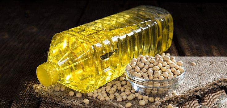 soybean-oil-735-350
