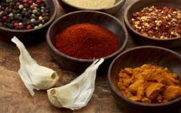 Top 5 Medicinal Foods for Super Immunity