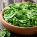 spinach-bowl-baby-735-350