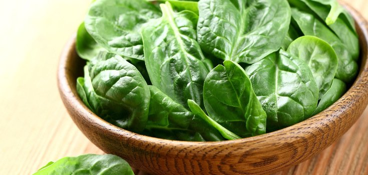 spinach_bowls_735_350