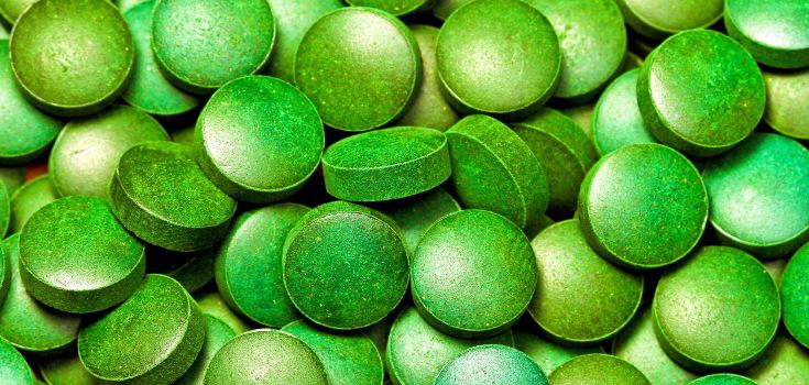 spirlina_Tablets_pills_735_350