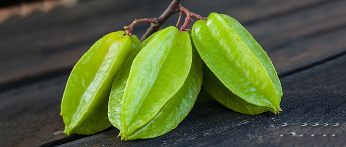 star-fruit-carambola-680