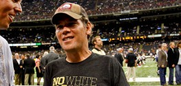 Passage of the Steve Gleason Act to Make Life Easier for ALS Patients