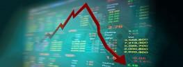 Biotech Stock Plummets, Bull Market Announced Dead on Arrival
