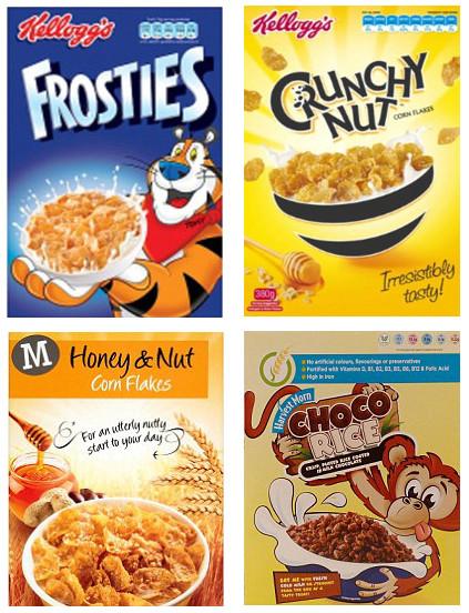 sugar_cereals_group