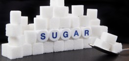What Happens When You Give Up Sugar for an Entire YEAR?