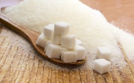 Cancer Cells Feed on Sugar and Sugar Free Products Alike