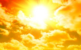Top Scientist: Solar Storms will Peak in 2013, Wreak Havoc