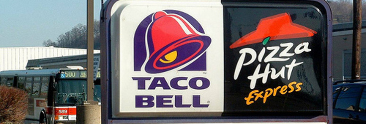 taco_bell_pizza_hut_3_735_250