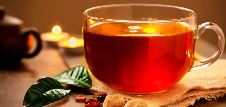 tea_cup_ornage_735_350