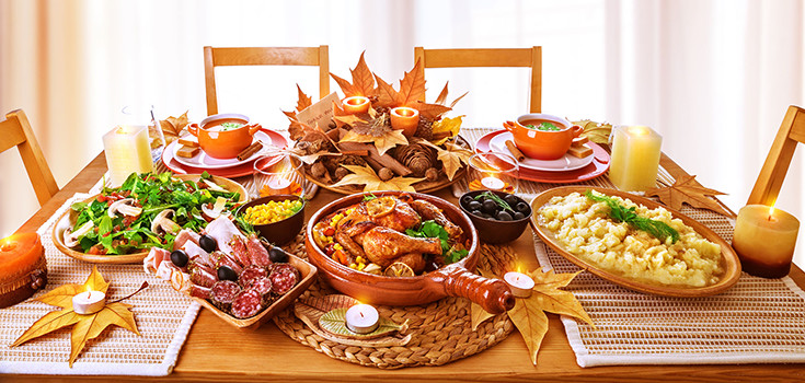 thanksgiving-dinner-735-350