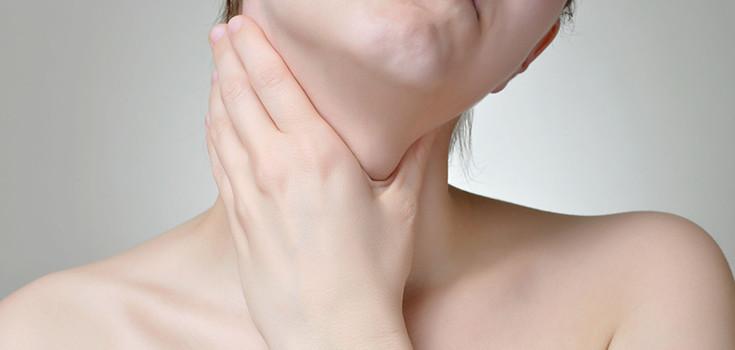 thyroid-cancer-735-350