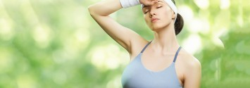 Adrenal Fatigue Treatment - 15 Essential Rescue & Recovery Tips