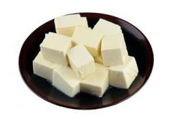 Tofu: A Culinary Chameleon