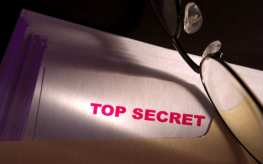 Scandalous: Scientists and Doctors Falsifying Research Data
